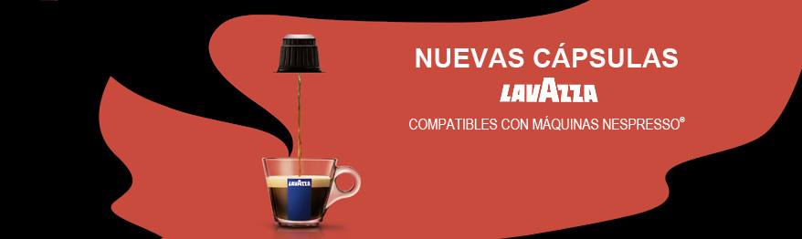 menu-lavazza-compatibles-