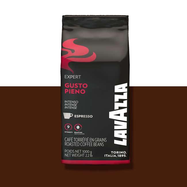 cafe-en-grano-4